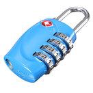 TSA-Slot-lichtblauw-(4-cijfers)